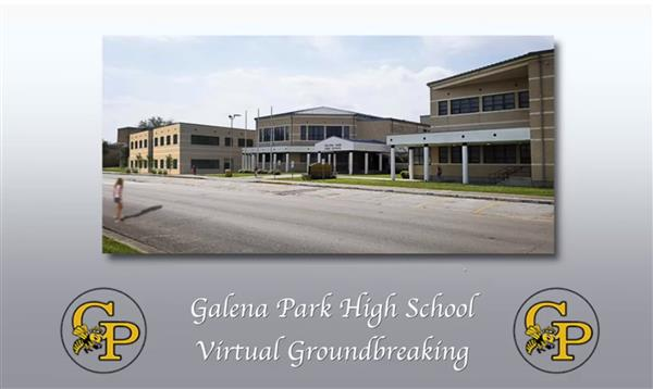 Galena Park Isd Calendar 2021-22 Galena Park High School / Homepage