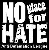 No Place For Hate Video