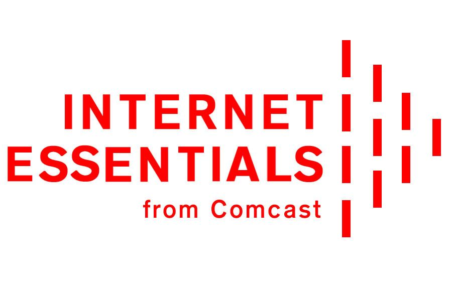 Internet Offer from Comcast