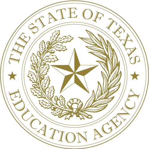 Texas Federal Report Card