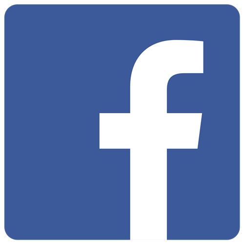 Follow us on Facebook: Galena Park Middle School