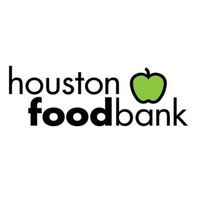 Houston Food Bank Food Distribution
