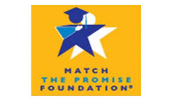 The Texas Match the Promise Foundation