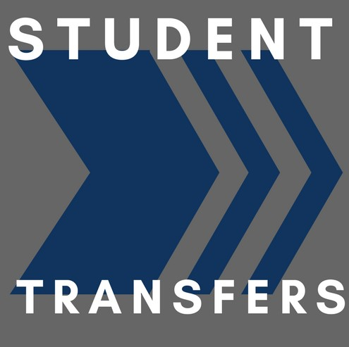 Student Transfers