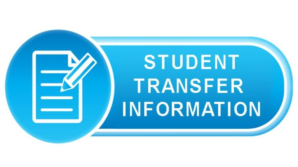 Open Enrollment Student Transfers