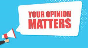 Galena Park ISD is seeking feedback, suggestions and opinions regarding parent and family involveme