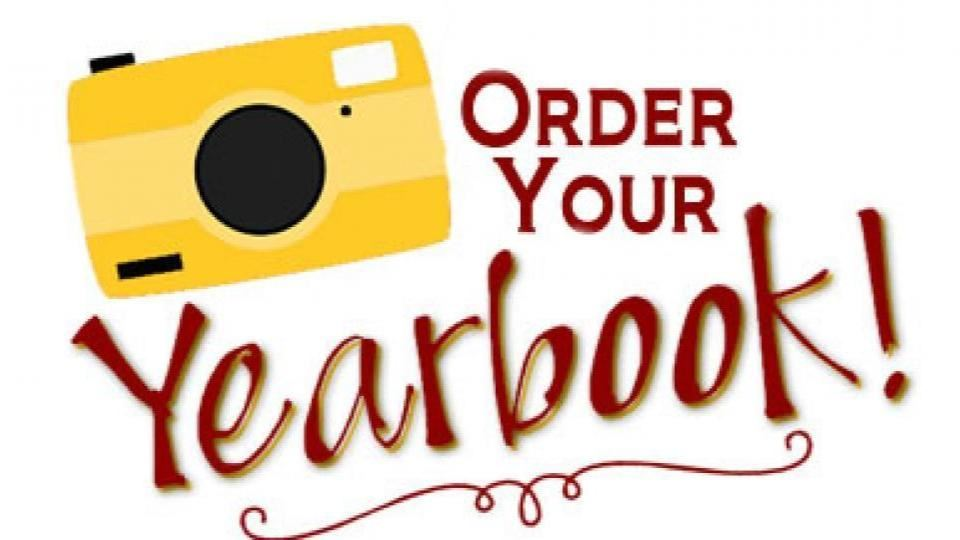 Galena Park Middle School 2020 Yearbook