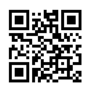 Crime Stoppers QR Code