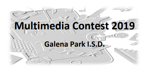 Multimedia Festival Contest