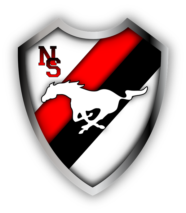 North Shore Girls Soccer 2019-2020