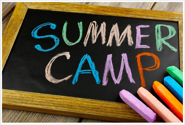 Galena Park ISD is proud to offer enriching camps and activities for your child this summer.