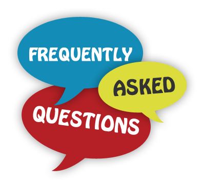 Frequently Asked Questions & Important Information Regarding COVID-19