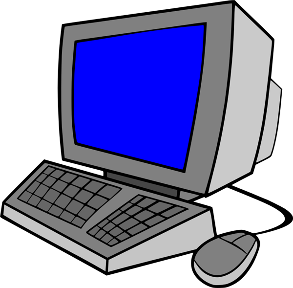 Computer Graphic
