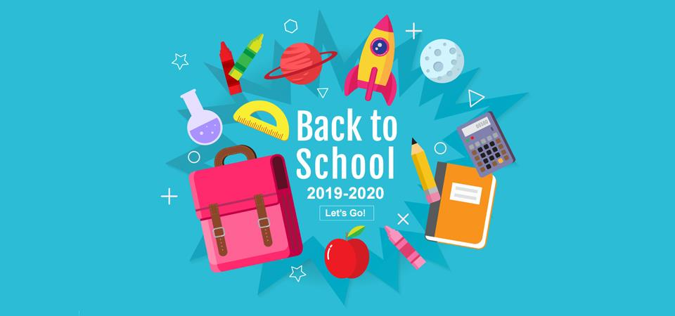 Northshore School District Calendar.Galena Park Independent School District Homepage