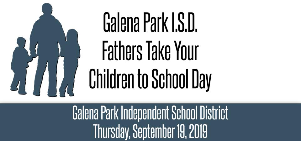 Galena Park Independent School District / Homepage