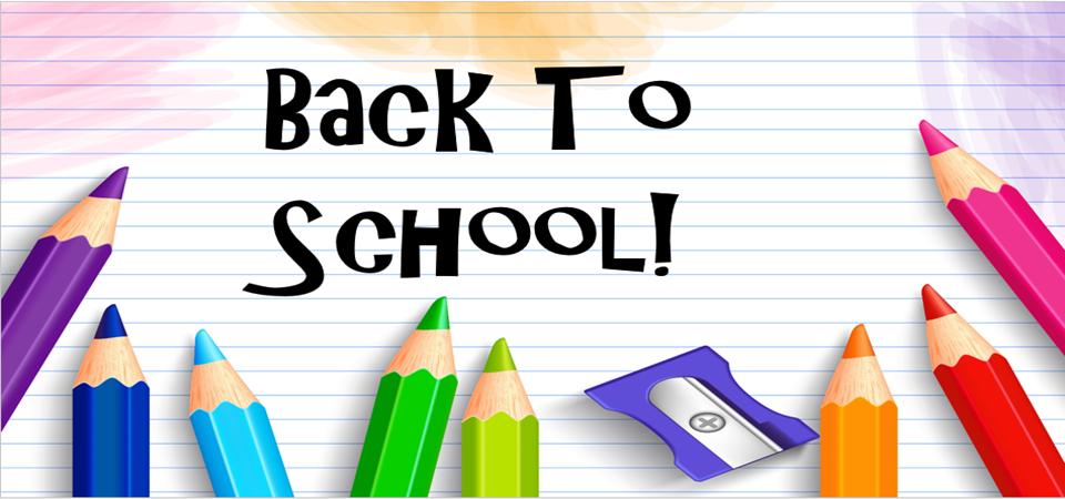 Northshore School District Calendar.North Shore Elementary Homepage